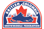 British Columbia Snowmobile Federation Logo
