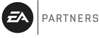 EA Partner