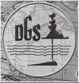 Dallas Geophysical Society