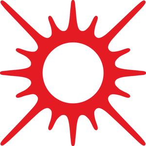 Eclipse Creative Inc logo