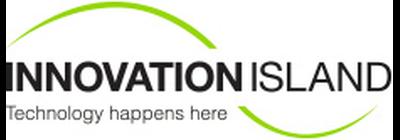 Innovation Island