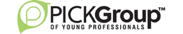 PICK Group of Young Professionals