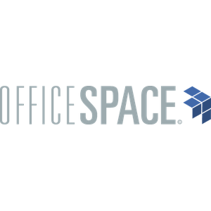 OfficeSpace Software logo
