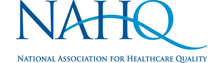 Association for Healthcare Quality of Arizona, Inc.  (dba AzAHQ)