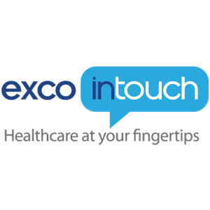 Exco InTouch logo