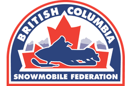 British Columbia Snowmobile Federation