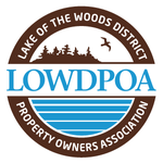 Lake of the Woods District Property Owners Association