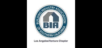 BIASC LA/Ventura