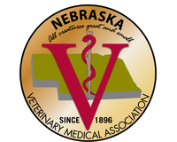 Nebraska Veterinary Medical Association
