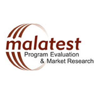 R.A. Malatest & Associates Ltd. logo