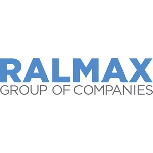 Ralmax Group of Companies logo