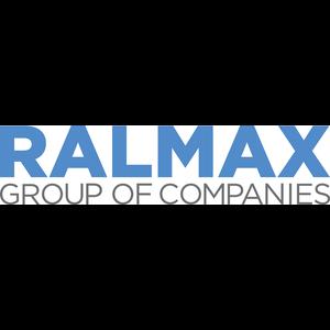 Ralmax Group of Companies logo
