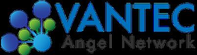 VANTEC Angel Network Inc.