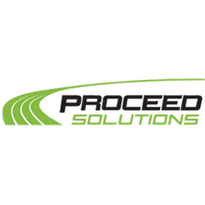 Proceed Solutions logo