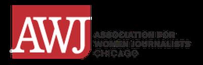 Association for Women Journalists-Chicago