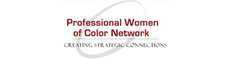 Professional Women of Color Network