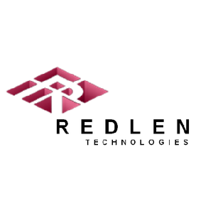 Redlen Technologies Inc logo