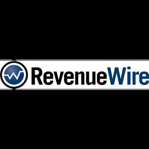 RevenueWire Inc. logo