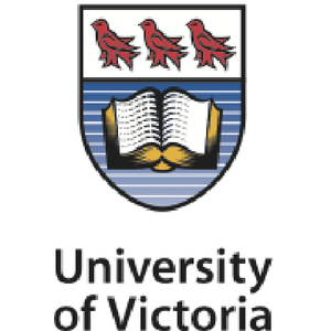 University of Victoria (UVIC) logo