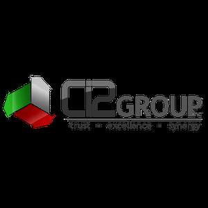 Ci2 Group Inc. logo
