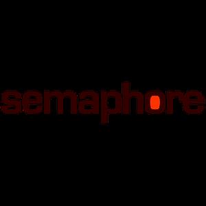 Semaphore Solutions Inc. logo