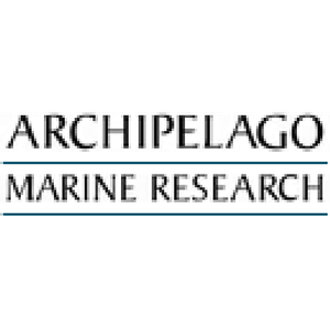 Archipelago Marine Research Ltd. logo