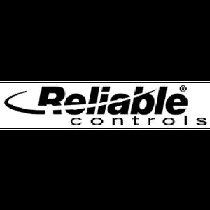Reliable Controls Corporation Logo