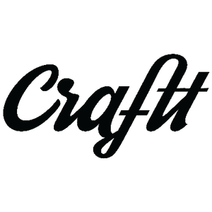 Craft Technology Services (Craftt.com) logo
