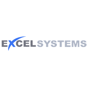 ExcelSystems Software Development, ULC. logo