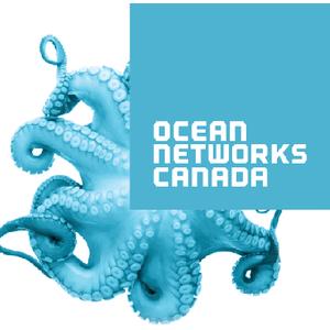 Ocean Networks Canada logo