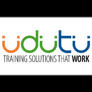 Udutu Online Learning Solutions logo