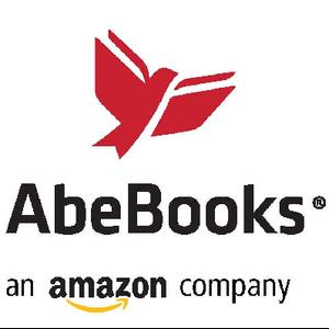 Abebooks.com logo