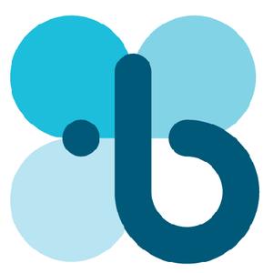 Benevity Inc. logo