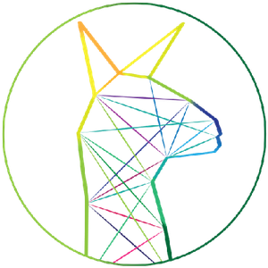 LlamaZOO Interactive Inc. logo