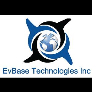 EvBase Technologies Inc logo