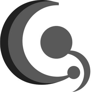 GravityLab logo