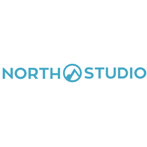 North Studio Ltd logo