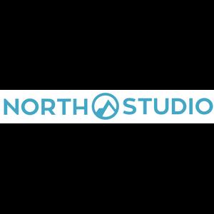 North Studio Ltd logo