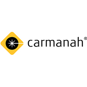 Carmanah Technologies Logo