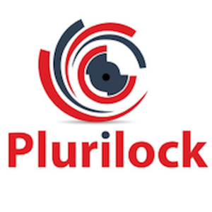 Plurilock Security Solutions Inc. logo