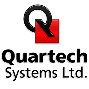 Quartech Systems Ltd. logo