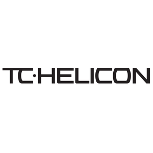 TC HELICON logo