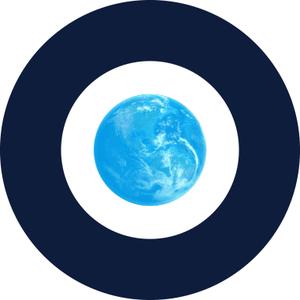 Go2mobi logo