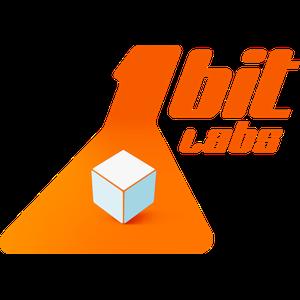 One Bit Labs logo