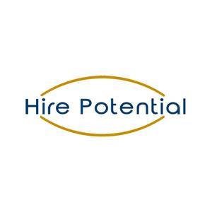 Hire Potential logo