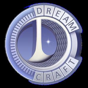 DreamCraft Attractions Ltd. logo