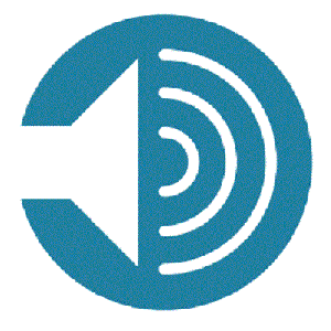 Loud Technologies Canada logo