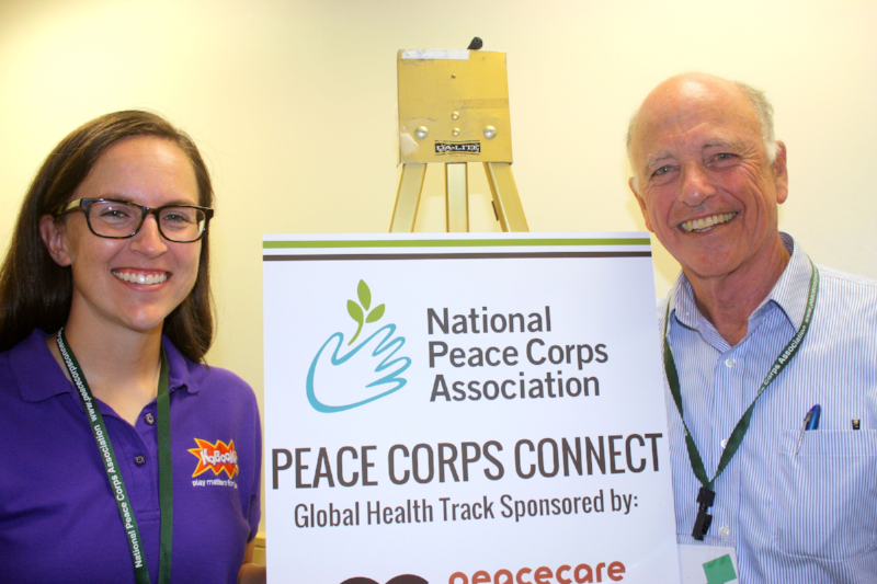 LATEST NEWS ABOUT PEACE CORPS OF NIGERIA ON 2019 TODAY