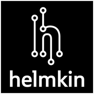Helmkin Digital logo