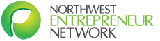 Northwest Entrepreneur Network